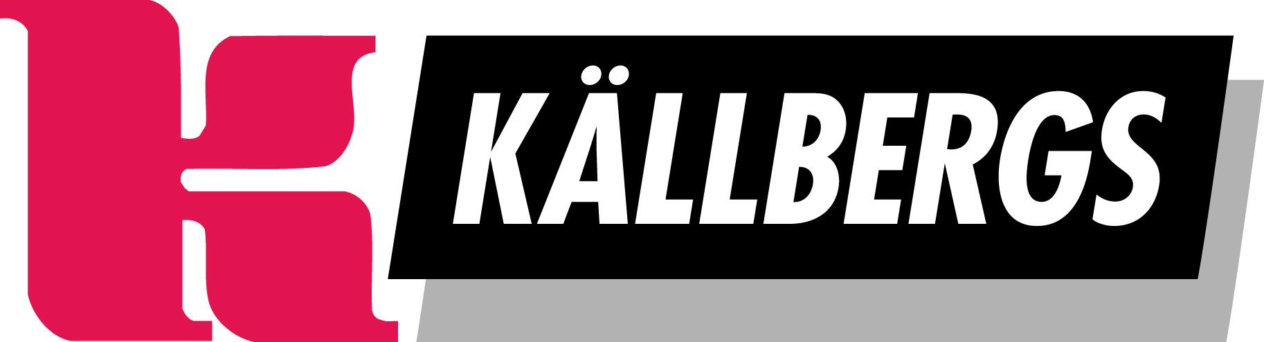 Källbergs